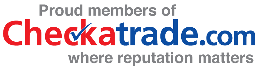 Prestige Stairlifts are proud members of Checkatrade