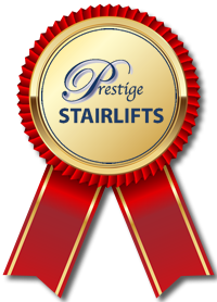Our Prestige Stairlift Maintenance Plan