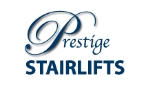 Stairlift | Sussex | Surrey | Kent | London Logo